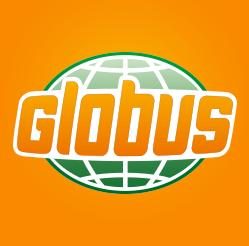 Globus Losheim